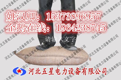 〣排水工程专利吸水膨胀袋的使用方法¥