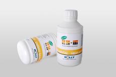 供应香港和立 超强锡渣还原粉(升级版)国际知名品牌 品质保证
