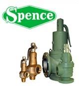 美国Spence疏水阀