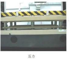 供应卡板动载、静载、胶合强度、含水率、角跌落检测服务