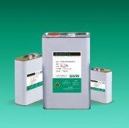 8212胶水,EPE包装对接塑料胶,软EVA韧性胶粘剂