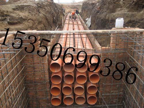 电力管 cpvc电力管 电力排管 mpp电力管
