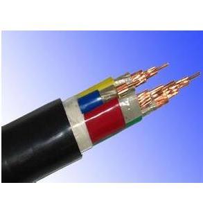 天津小猫电线电缆厂 VV交联铜芯电力电缆
