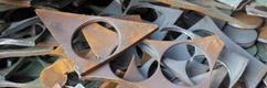 中国废钢交易网