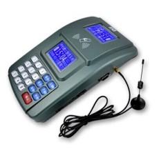 WiFi消费机、无线消费机、食堂消费机、校园收费机