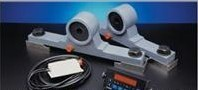特价供应美国VISHAY称重传感器,VISHAY固态继电器