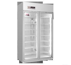 海尔2~8℃医用冷藏箱 HYC-940