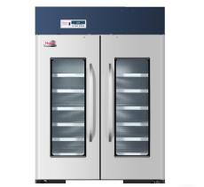 海尔2~8℃医用冷藏箱 HYC-1378