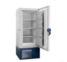 海尔-86℃超低温保存箱 DW-86L386