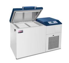 海尔-150℃深低温保存箱 DW-150W200