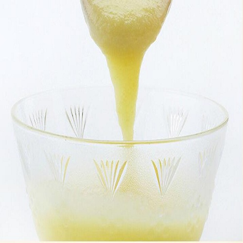 天竺山土蜂蜜土生,土长,纯正,绿色,健康无污染蜂王浆