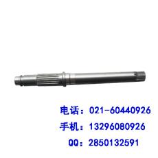 沃尔沃液压泵配件