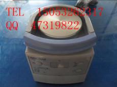 Fisher&Paykel费雪派克900MR850湿化器湿化座