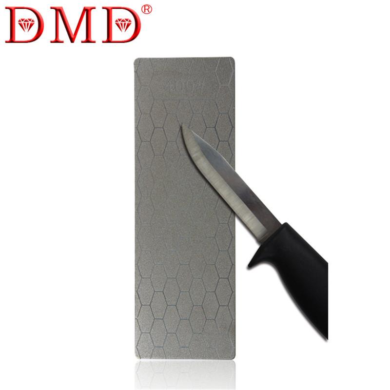 DMD金刚石蜂窝型方形磨片磨刀工具砂轮片玉石印石打磨抛光400目