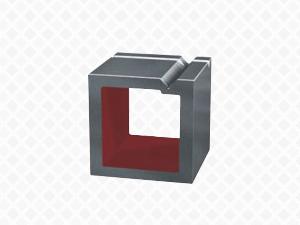 铸铁方箱-合肥划线方箱-检验方箱【厂家直销】