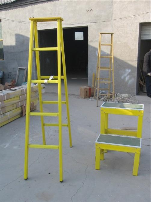 北京直销 玻璃钢绝缘凳 专业定制 耐腐蚀绝缘凳  现货供应