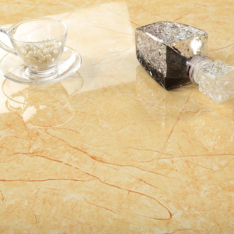 欧式现代瓷砖全抛釉瓷砖瓷砖 釉面瓷砖 防滑防污瓷砖