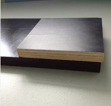 批发生产多种优质桉木建筑模板 出口胶合板建筑模板
