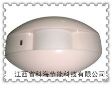 小便斗感应器 沟槽感应器 小便池节水器 小便池感应器