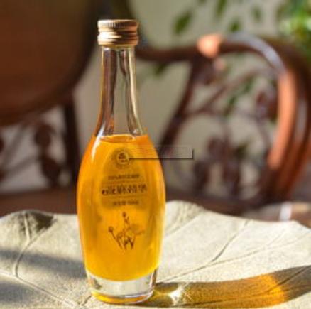 亚麻籽油是爱美人士美容的秘密法宝!