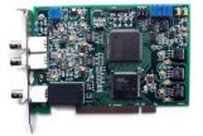 北京PCI-5565PIORC-1110000反射内存卡