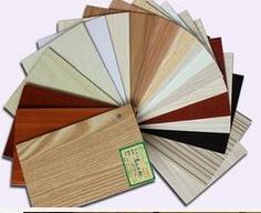 环保板材交易E1级装饰板材水禾田环保家具生态板