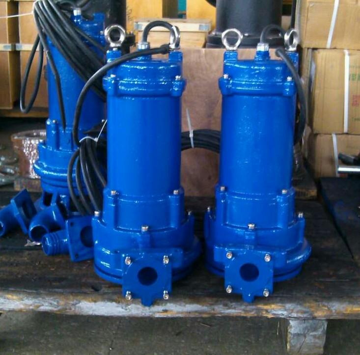 【切割泵厂家棠盛泵业切割泵价格切割泵图纸切割泵安装】