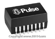费nl�a�yn��`�_pulse网络变压器e2023nl