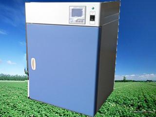 供应电热恒温培养箱价格