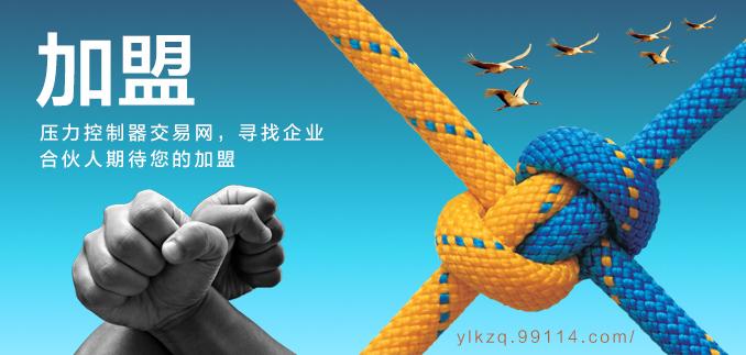 中国压力控制器交易网