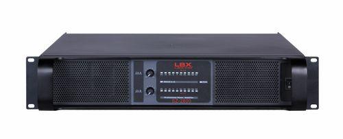 SZ-2800 专业功放 数字功放 户外演出功放机 线阵功放