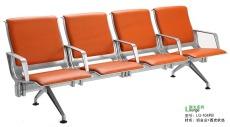皮制排椅LG-104PB