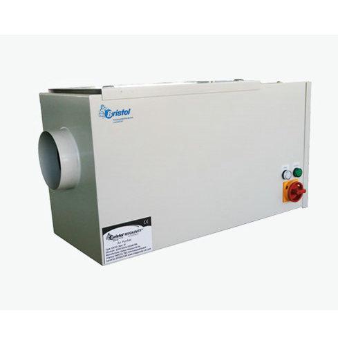 工业油雾过滤系统,工业油烟过滤系统,静电式油雾净化器,德国油雾过滤
