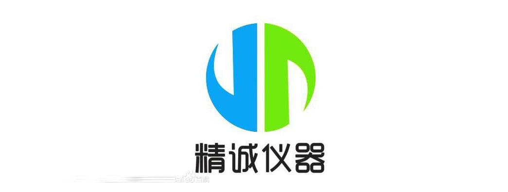 郴州矿山机械有限公司