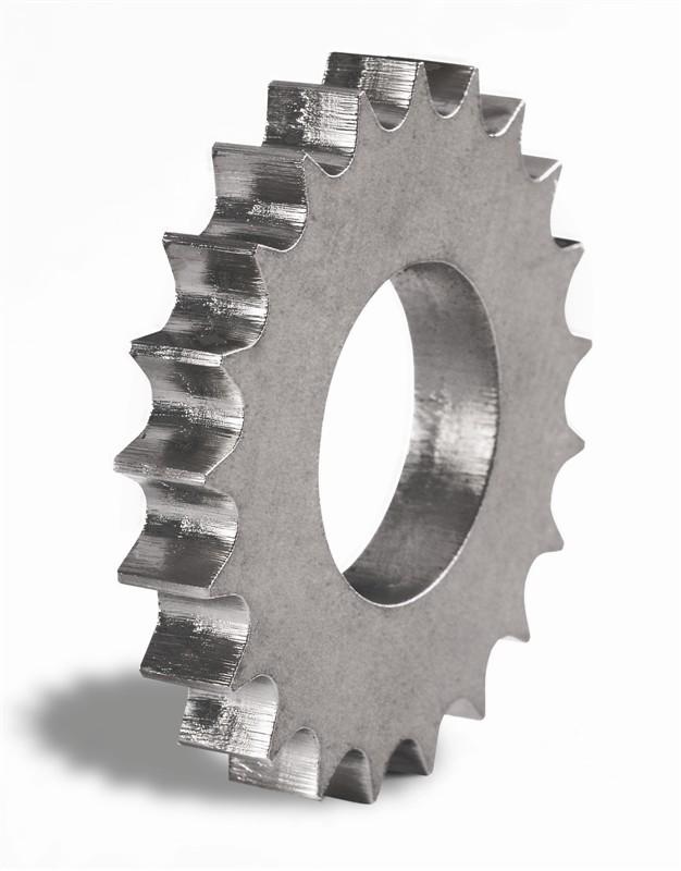 机械五金产品激光加工