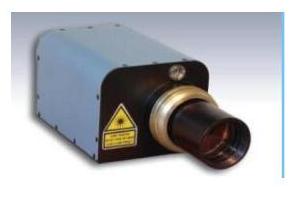 以色列AST 红外测温仪