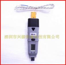 高精度K型热电偶温度计温度记录仪SSN-61