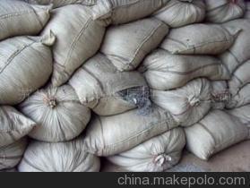 小金铝屑回收/小金收购工业废铝屑/小金铝合金废料回收