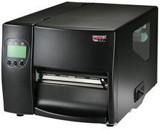 宽幅工业级条码打印机Godex EZ6200PLUS优惠中(天津今博创)