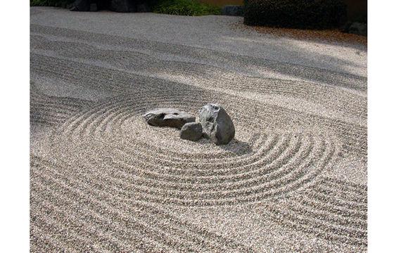 供应 水槽砂 石子 打磨砂石 砾石卵