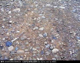 供应 机制鹅卵石、染色鹅卵石、天然五彩鹅卵石、砂石