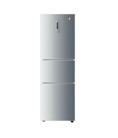 招商/正品HaierBCD-160TMPQ家用双门海尔冰箱