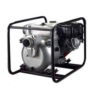 厂家直销日本koshin油泵GM-2010