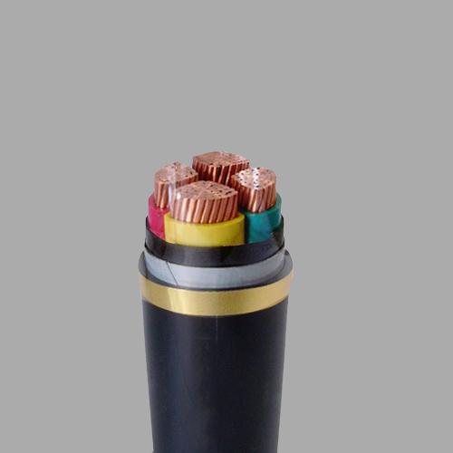 热门直销  YJY  橡套电缆, 京奥成电缆 厂家直供