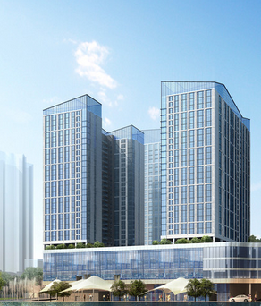 深圳市广美欣科技有限公司