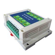 科蓝 潜水泵综合保护器QBP-1K2 水泵保护器