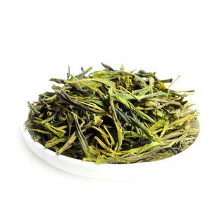 厂家直销AA级黄茶 滋味鲜醇 回甘浓厚霍山黄芽 茶叶批发