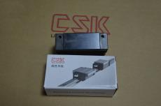 台湾CSK原装进口LMG30T四方低组装型