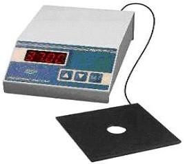 澳大利亚CryoLogic 显微镜恒温板加热台