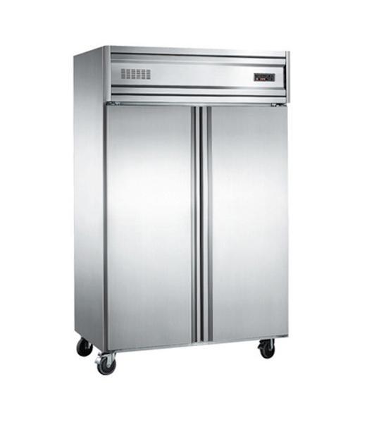 如何挑选一款质量可靠,售后服务好的冷柜